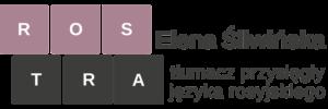 logo_RosTra
