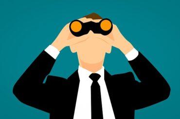 Jak znaleźć tłumacza przysięgłego?
